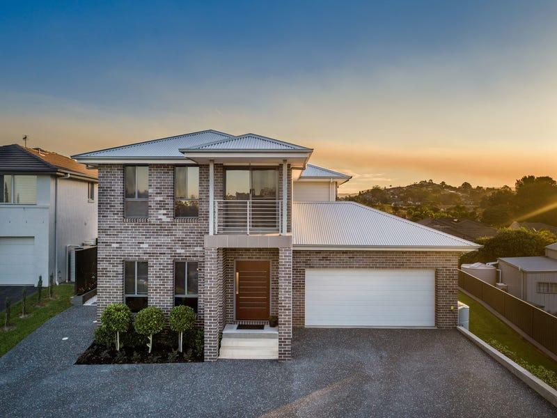 4 Olivia Place, Kanahooka, NSW 2530