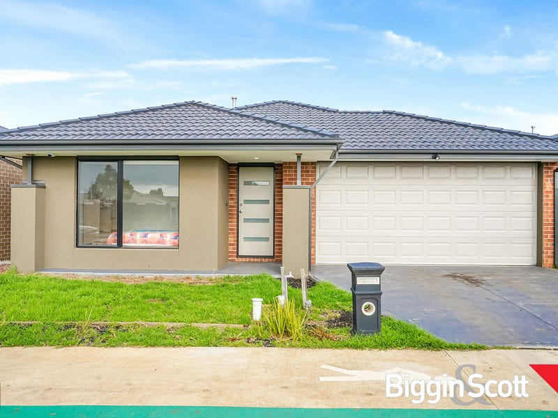 241 Black Forest Road, Werribee, Vic 3030