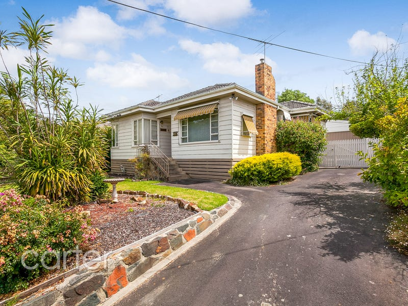16 Mines Road, Ringwood East, Vic 3135