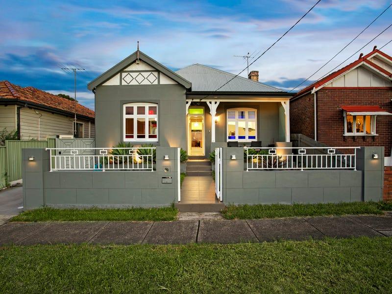 24  Ivy Street, Canterbury, NSW 2193