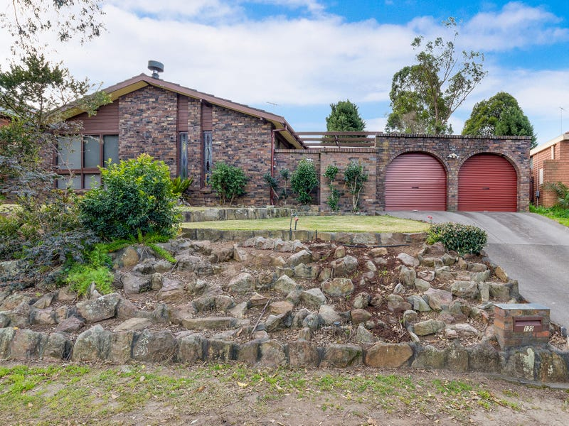 Address available on request, Leumeah, NSW 2560