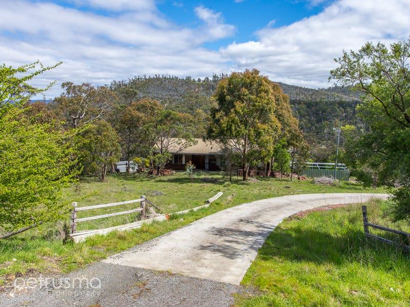 14 Centauri Drive, Mount Rumney, Tas 7170