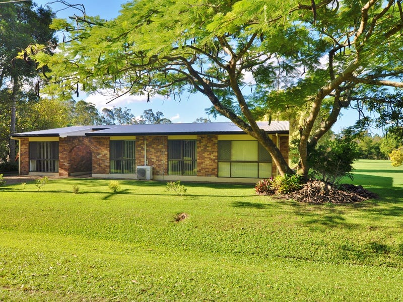 209 Hardwood Road, Landsborough, Qld 4550