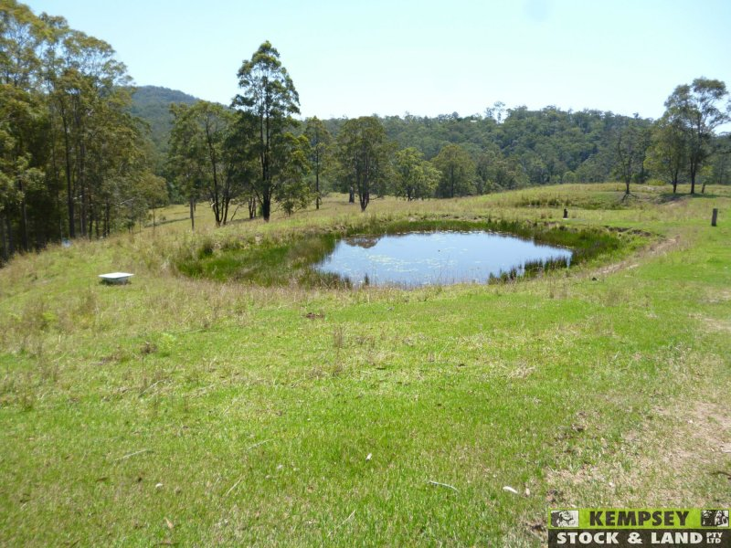Address available on request, Deep Creek, NSW 2440