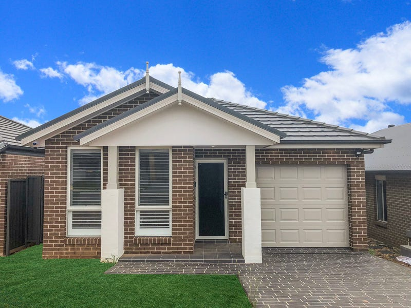 34 Matavai Street, Cobbitty, NSW 2570