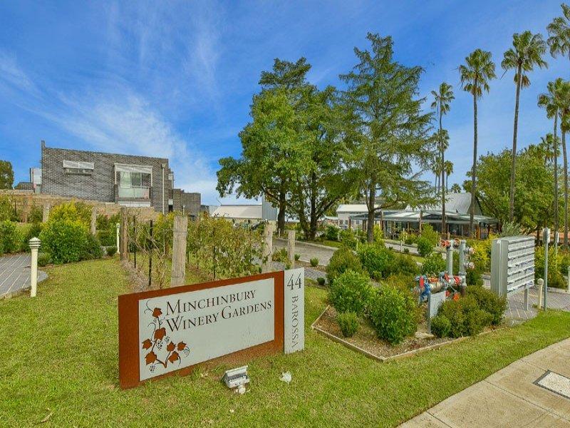 15/44 Barossa Drive, Minchinbury, NSW 2770