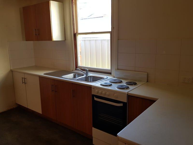 40 Tapio Street, Dareton, NSW 2717