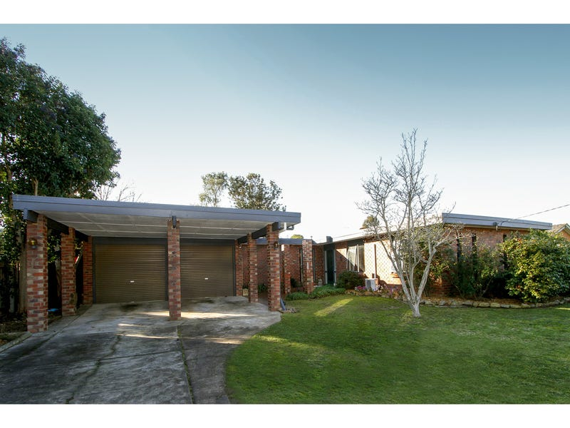 35 Hutchison Street, Sale, Vic 3850