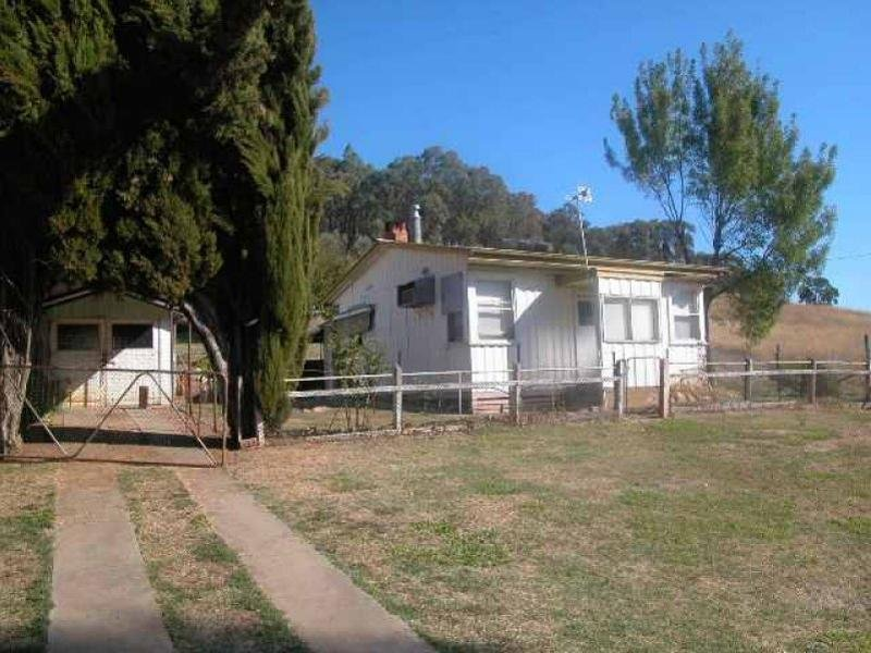 1032 Yackandandah-Myrtleford Road, Mudgegonga, Vic 3737
