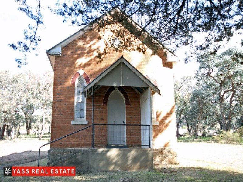 1316 Yass River Road, Yass, NSW 2582