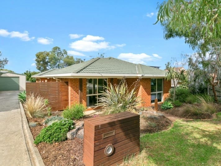 27 Ozan Crescent, Jan Juc, Vic 3228