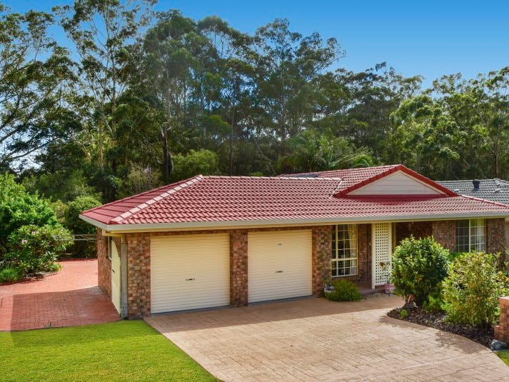 33 Flinders Drive, Laurieton, NSW 2443