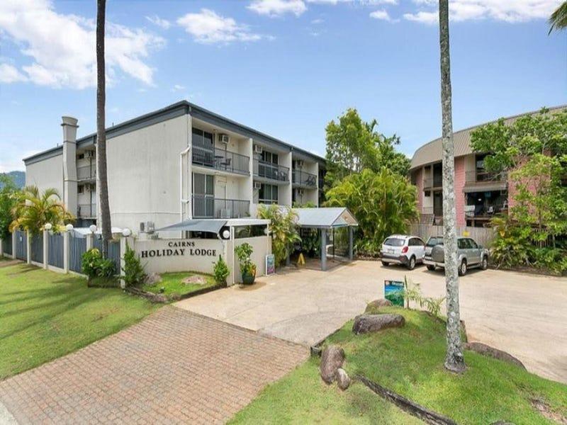 19/259 Sheridan Street, Cairns North