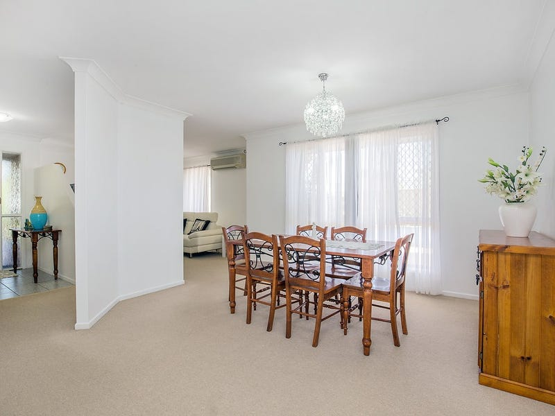 41 Clubhouse Drive, Arundel, Qld 4214