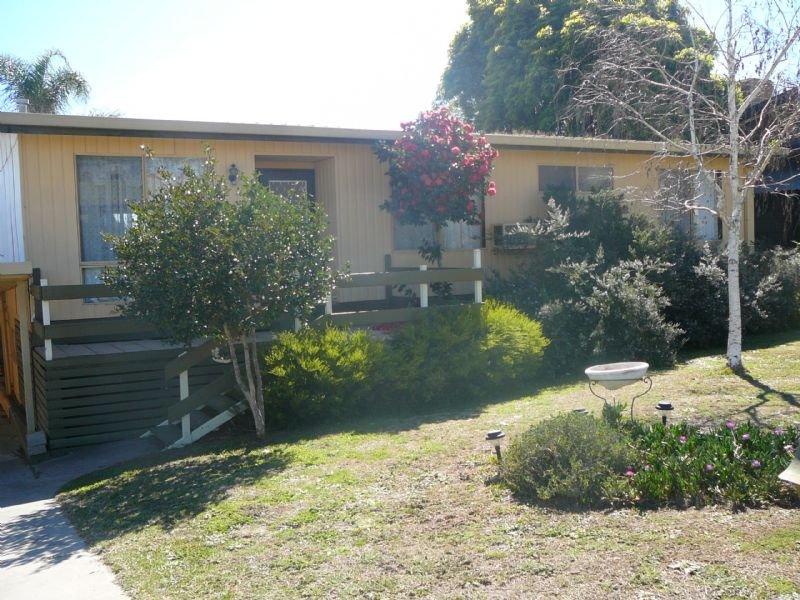 6 Murray Place, Bellbridge, Vic 3691