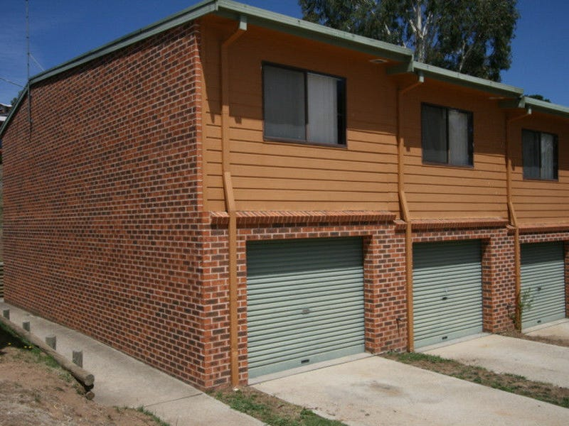 4/3-5 Kirwan Close, Jindabyne, NSW 2627