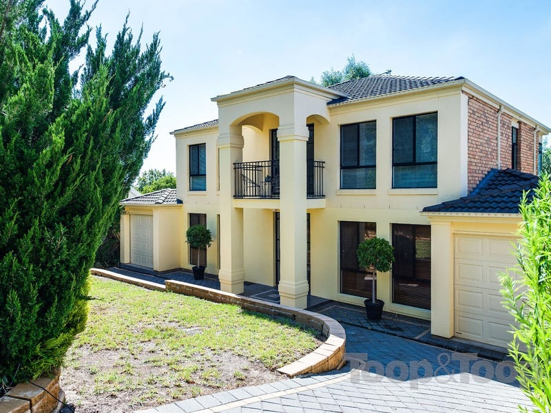 25 Simpson Road, Wattle Park, SA 5066