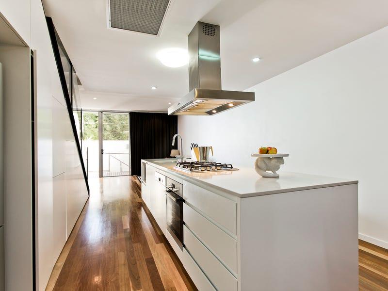 12/28 Cordelia Street, South Brisbane, Qld 4101