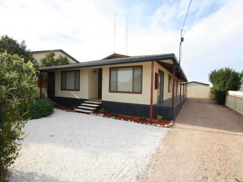 52 Woodforde Drive, North Beach, SA 5556