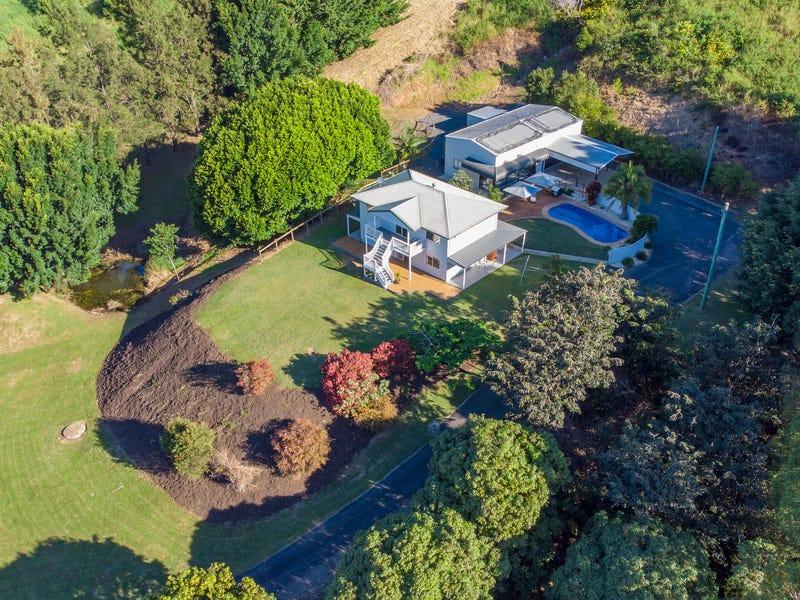 159B Englands Road, North Boambee Valley, NSW 2450