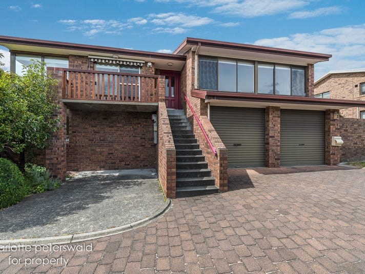 6/5 Balfour Court, Sandy Bay, Tas 7005