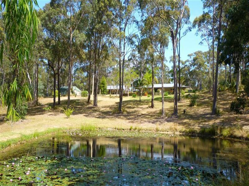 2 Roseby Drive, Rosedale, NSW 2536