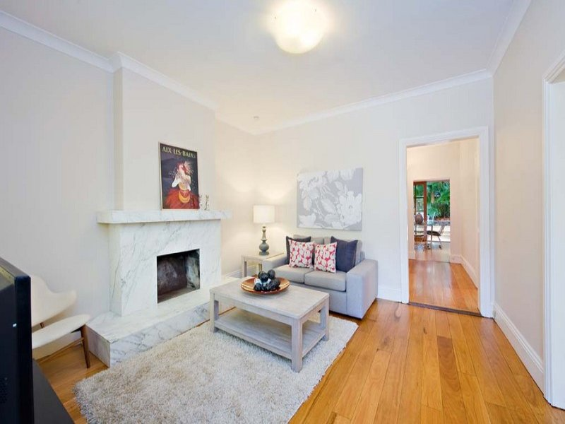 13 Briggs Street, Camperdown, NSW 2050
