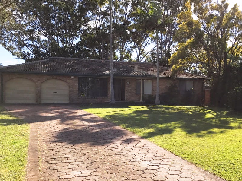 10 Moorhen Place, Burleigh Waters