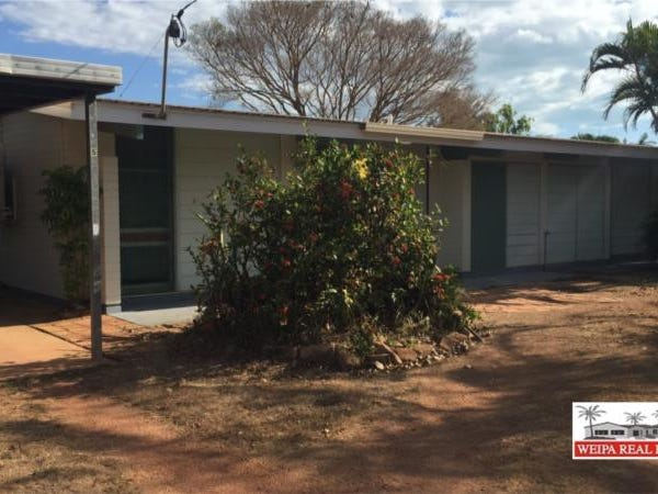 5 Yileen Court, Weipa, Qld 4874