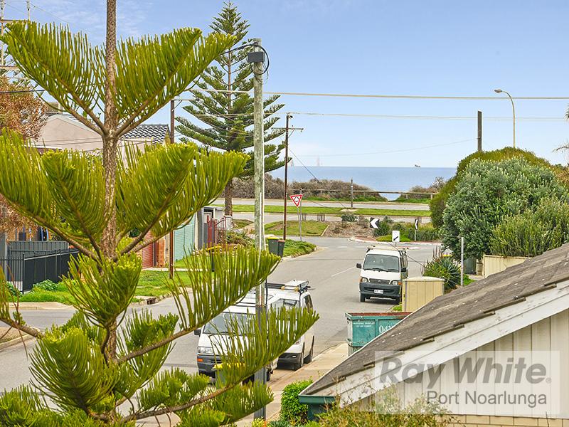 55B Fremantle Road, Port Noarlunga South