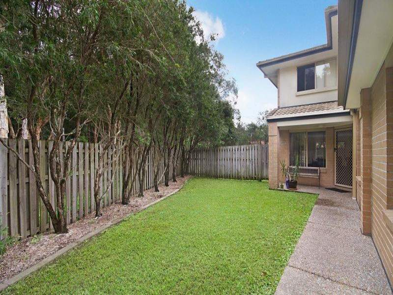 166/2 Falcon Way, Tweed Heads South, NSW 2486