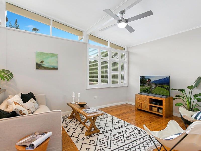 34 Alanson Avenue, Bulli, NSW 2516