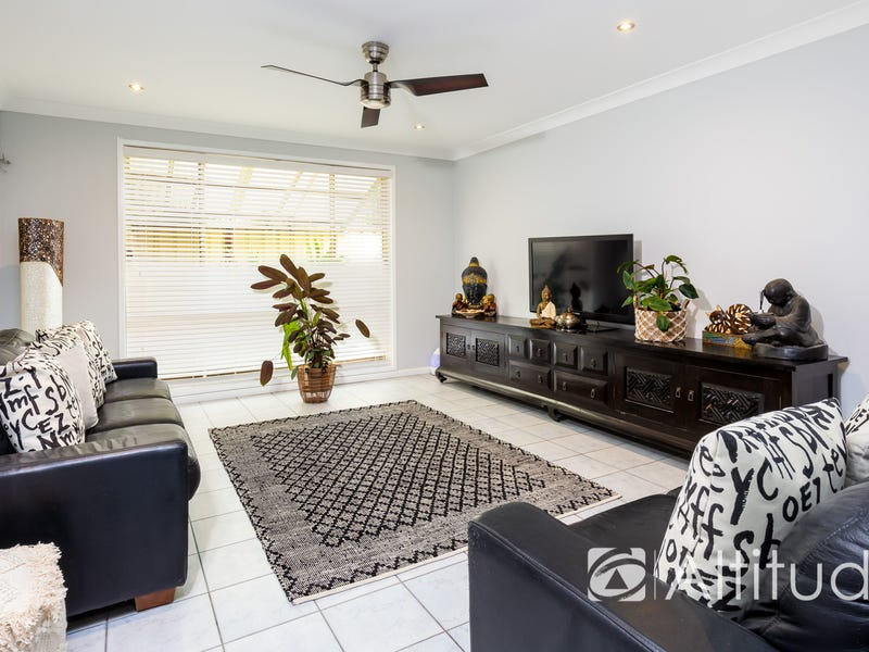 9 Silvereye Close, Bonnells Bay, NSW 2264