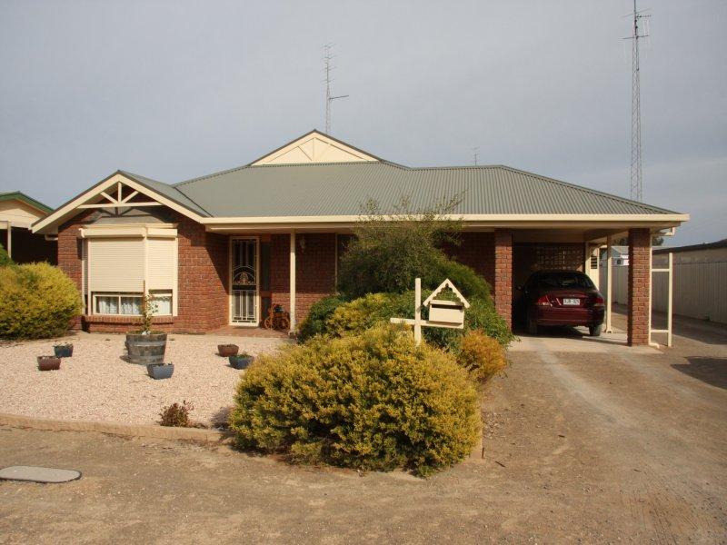 44 Moyle Street, Kadina, SA 5554