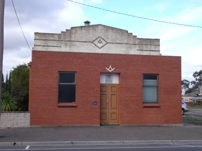95 Brooke Street, Inglewood, Vic 3517
