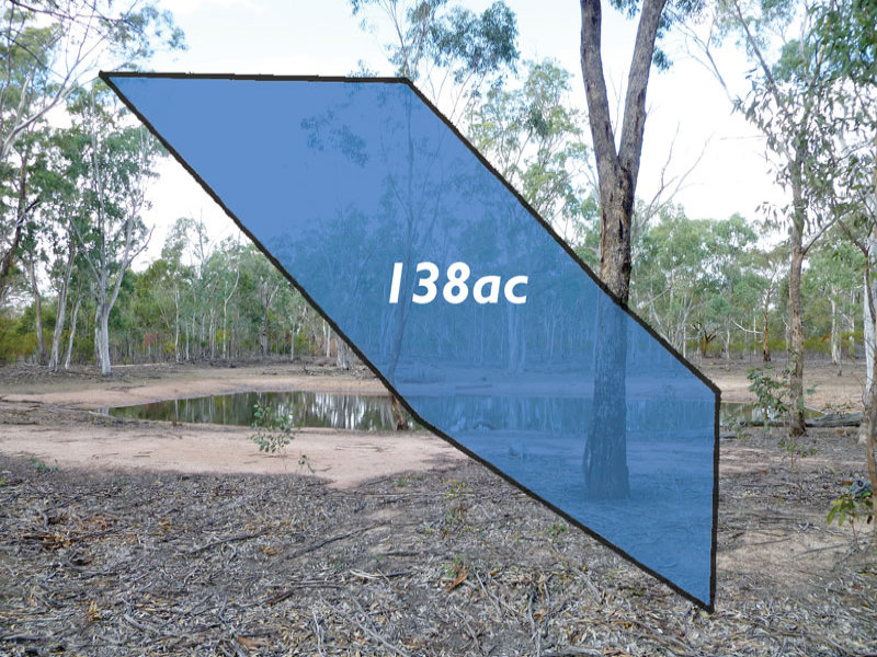 Lot 2 Western Highway, Dadswells Bridge, Vic 3385
