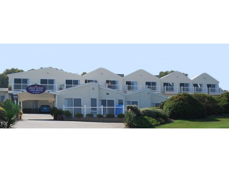 1 Great Ocean Road, Apollo Bay, Vic 3233