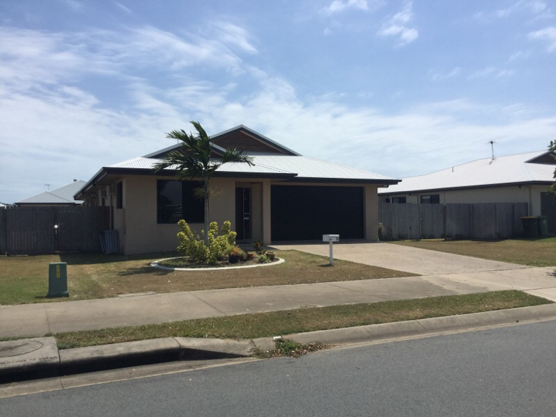 32 Stone Drive, Shoal Point, Qld 4750
