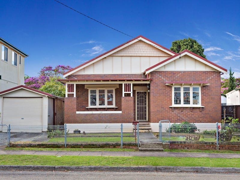 12 Wynnstay Avenue, Enfield, NSW 2136