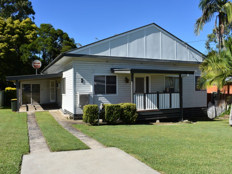 3 Colin St, Kyogle, NSW 2474