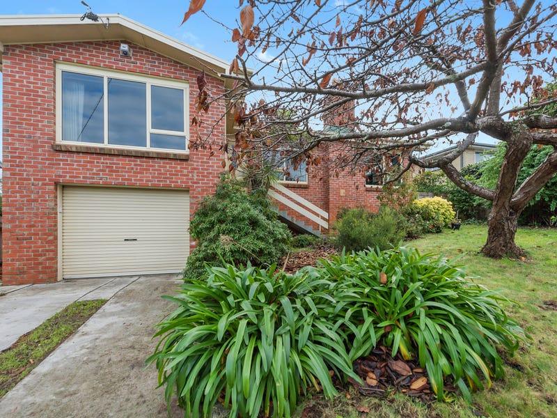 10 Gardenia Grove, Devonport, Tas 7310