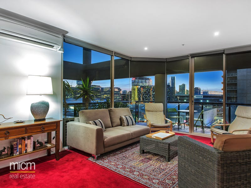 85/538 Little Lonsdale Street, Melbourne, Vic 3000