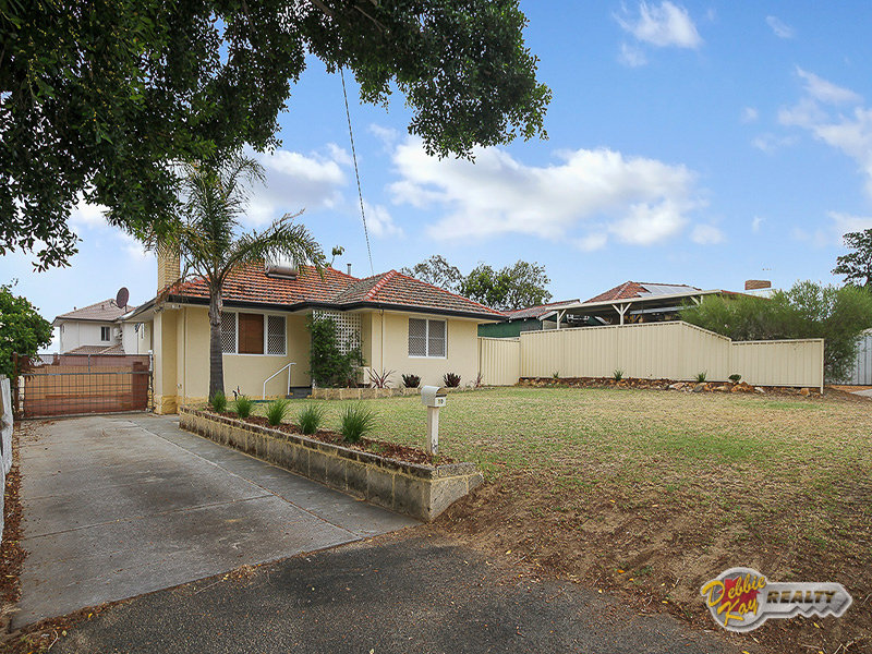 Address available on request, Eden Hill, WA 6054