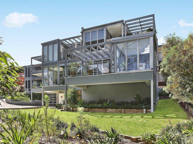 9/14 Marlow Avenue, Denistone, NSW 2114
