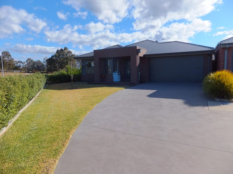 16 Cormorant Close, Bairnsdale, Vic 3875