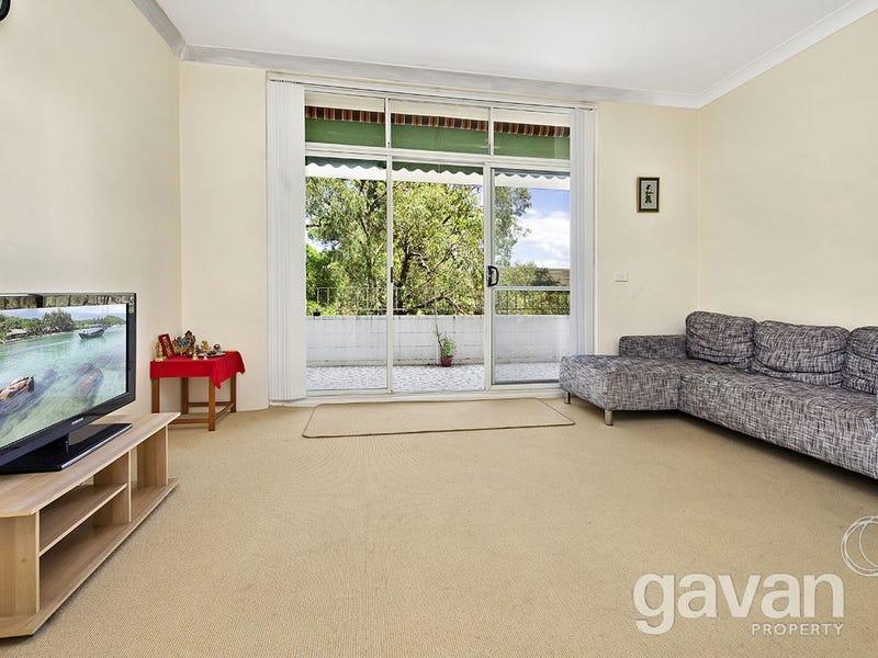 8/33 Lancelot Street, Allawah, NSW 2218