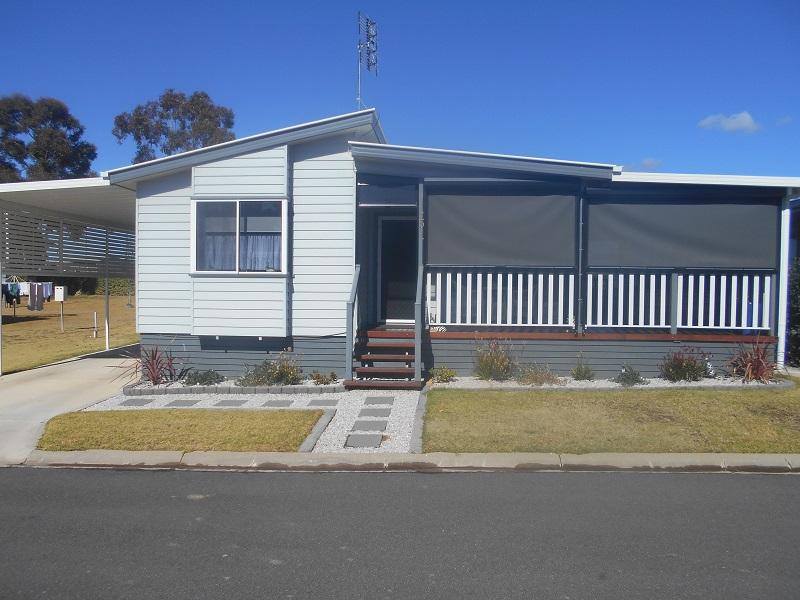 5/71 Lions Drive, Mudgee, NSW 2850