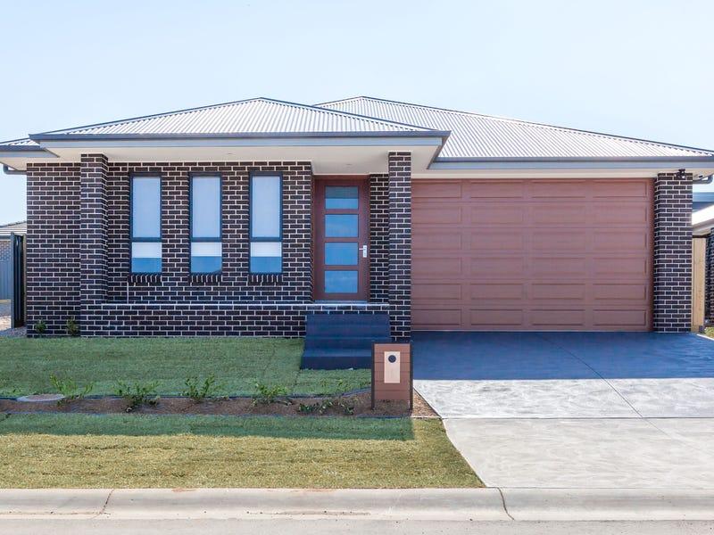 15 Keenan Street, Spring Farm, NSW 2570