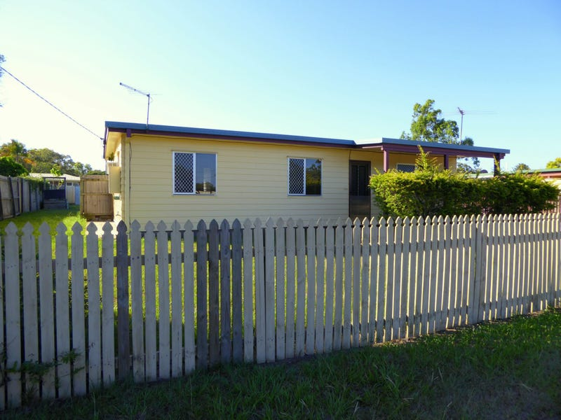 43 Leonie Street, Deception Bay, Qld 4508