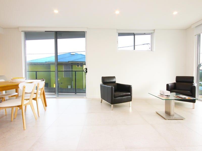 5/134-136 Centaur Street, Revesby Heights, NSW 2212